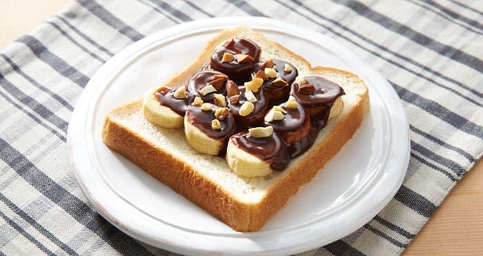 rebanadas-de-chocolate2