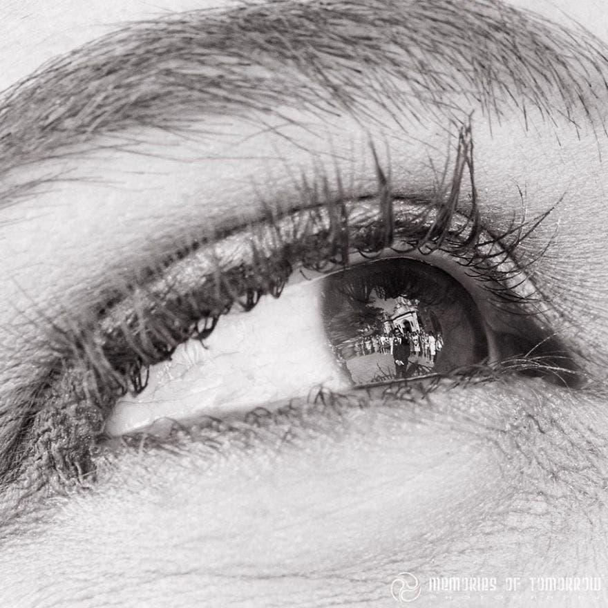 reflejo de la mirada 10