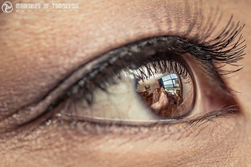 reflejo de la mirada 11