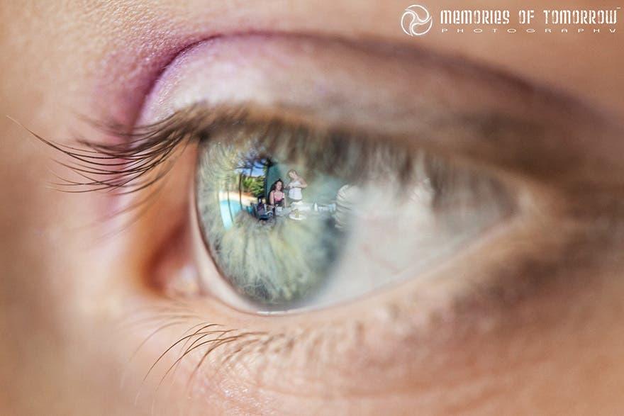 reflejo de la mirada 2