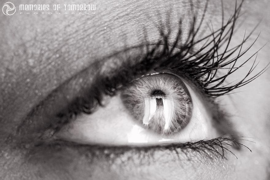 reflejo de la mirada 6