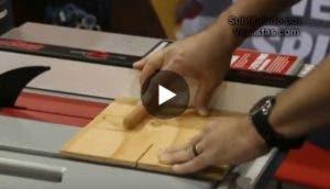 sierra-protectora-dedos