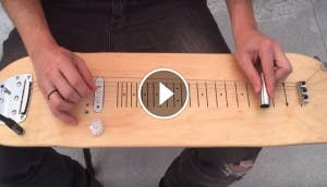 tabla guitarra id