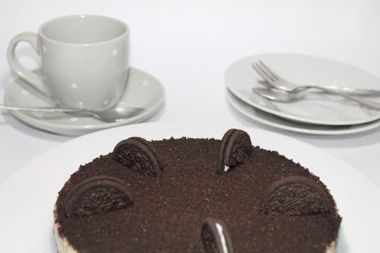 tarta-galletas-ore-deliciosa-1