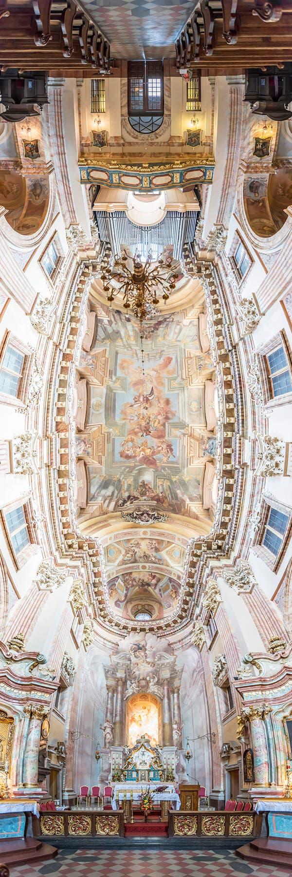 techos-de-iglesias-1