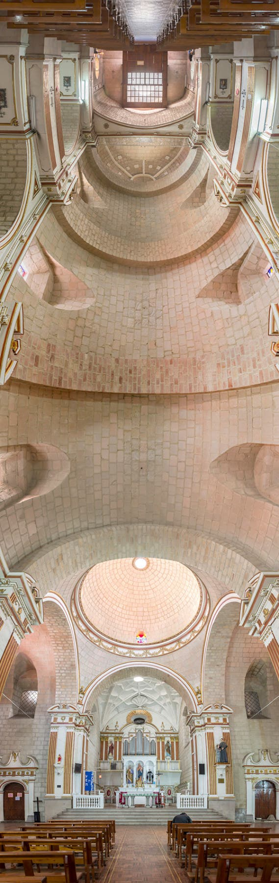 techos-de-iglesias-10