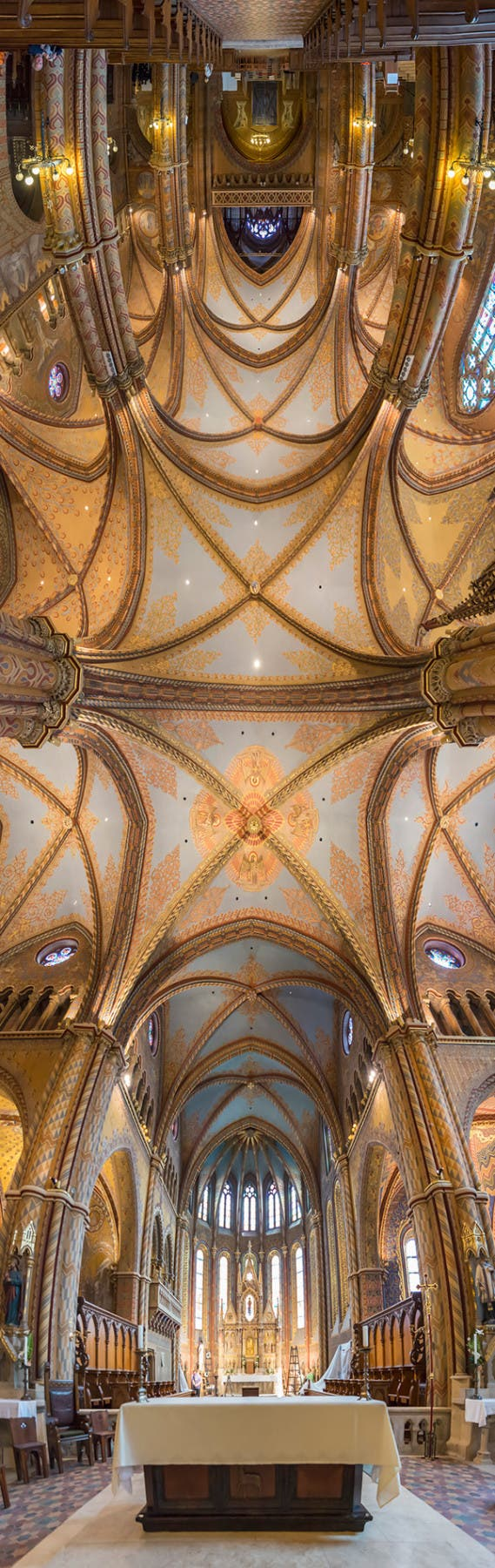techos-de-iglesias-4