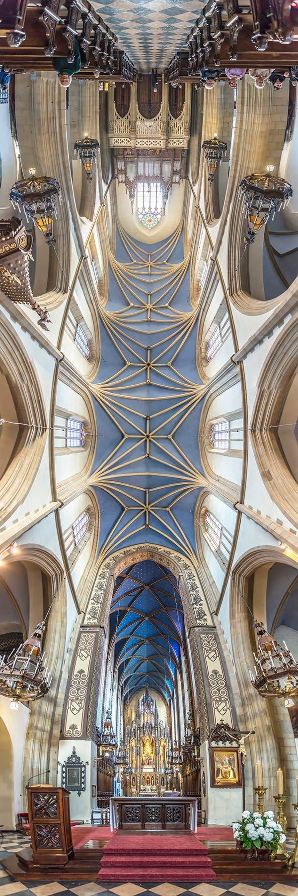 techos-de-iglesias-5