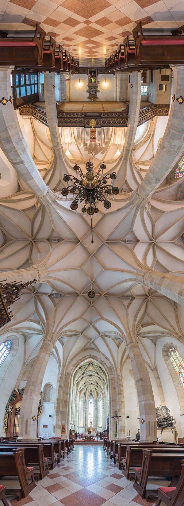 techos-de-iglesias-8