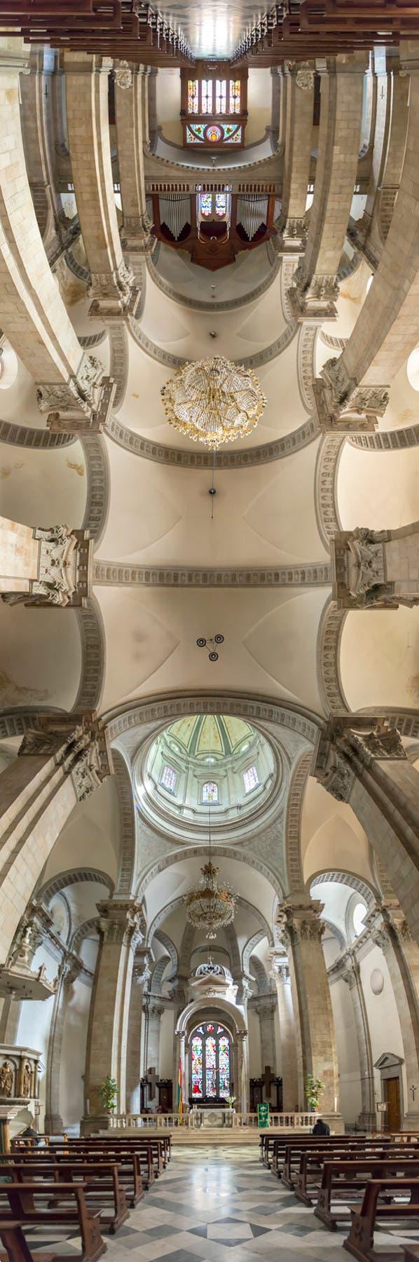 techos-de-iglesias-9