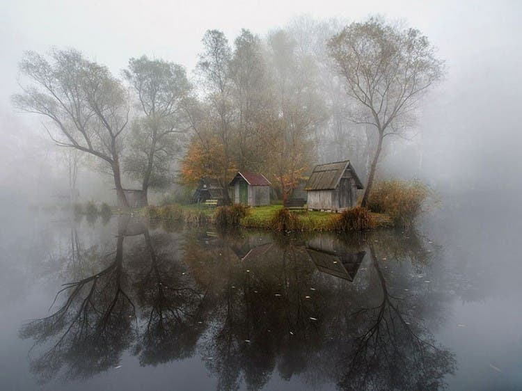top-fotos-national-geographic2