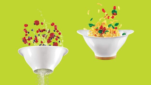 24 Ingeniosos y muy útiles utensilios de cocina ¡Vas a quererlos todos ya mismo!