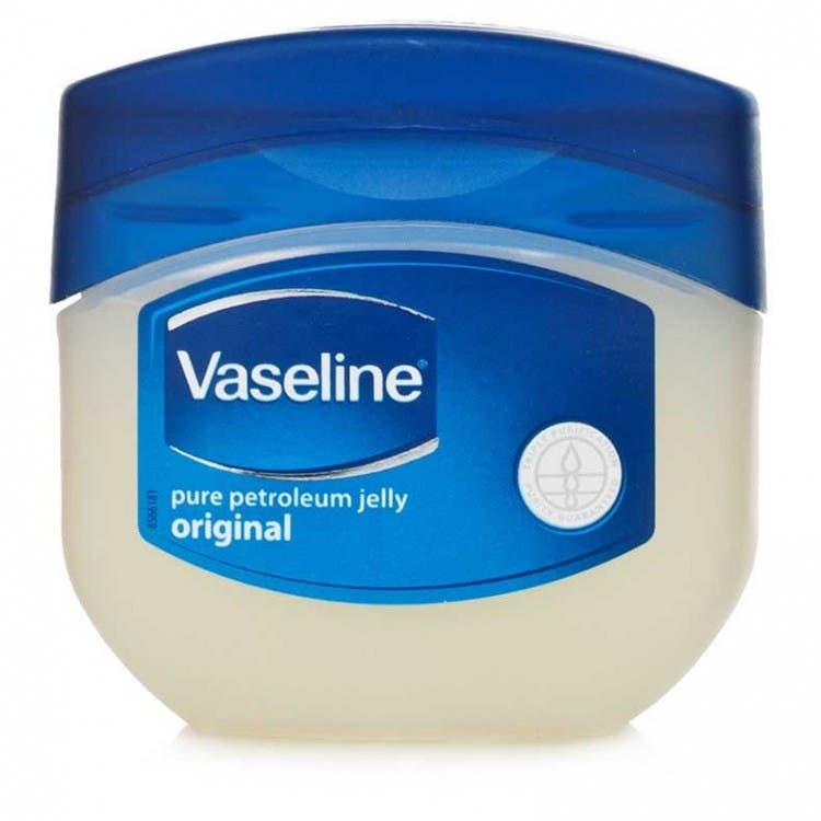 Vaselina-cuidado-piel-2