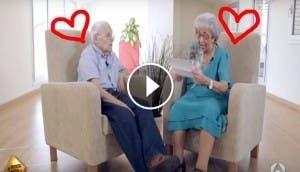 abuelos cita id