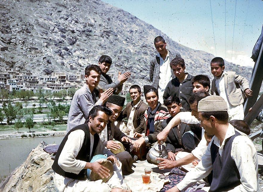afghanistan 1960 12
