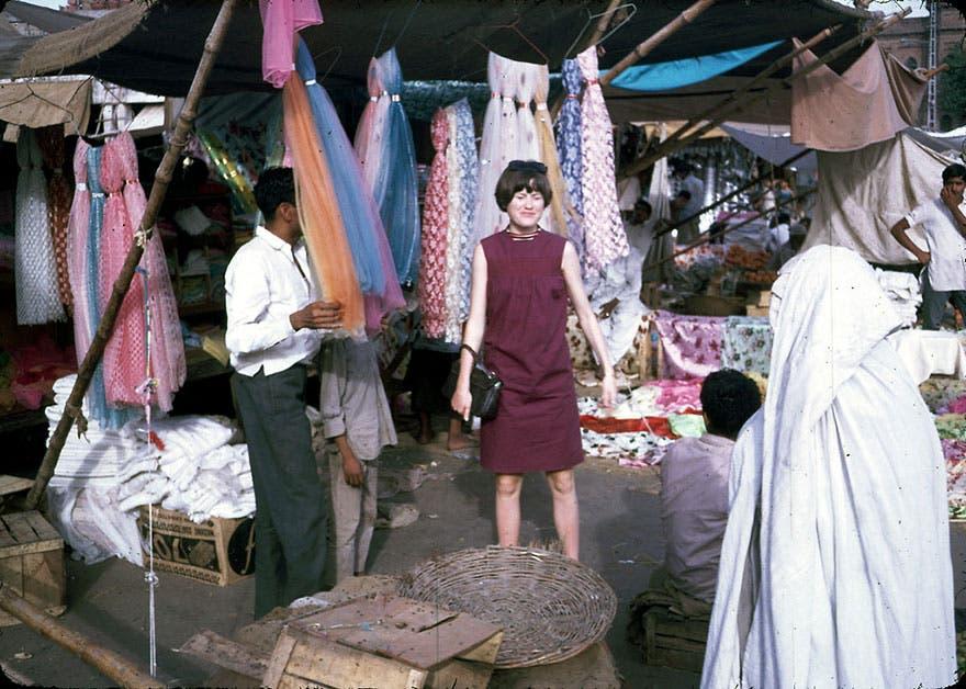 afghanistan 1960 14
