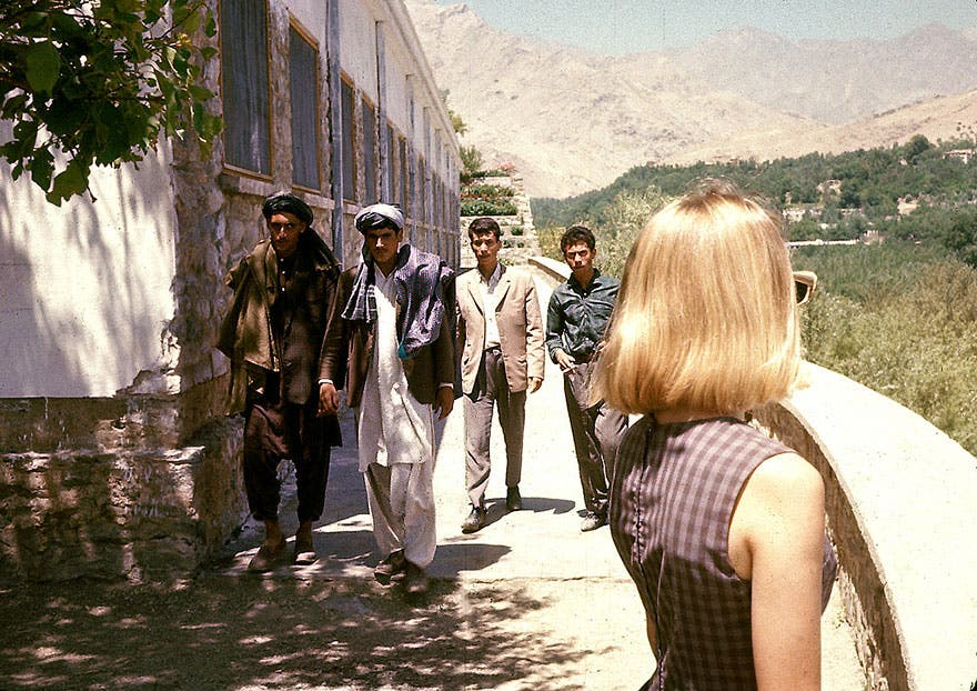 afghanistan 1960 15