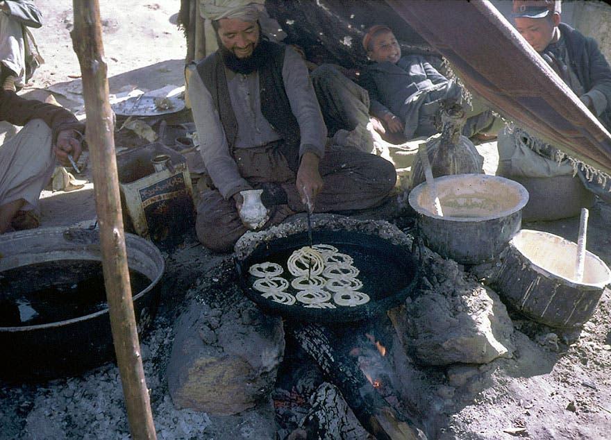 afghanistan 1960 18