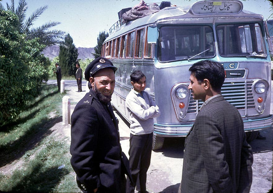 afghanistan 1960 19