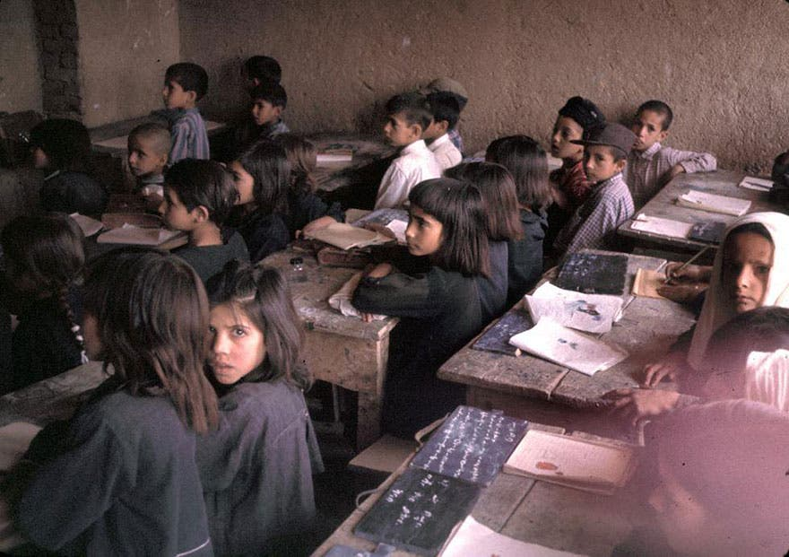 afghanistan 1960 4