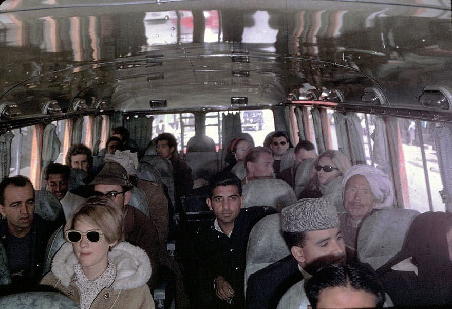 afghanistan 1960 7