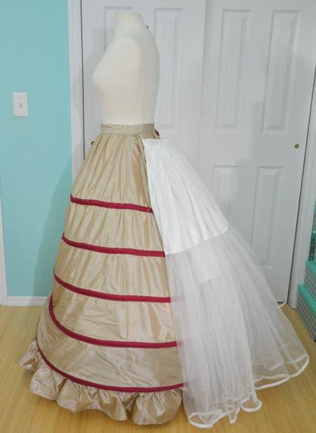 angela-diseñadora-vestidos-disney15