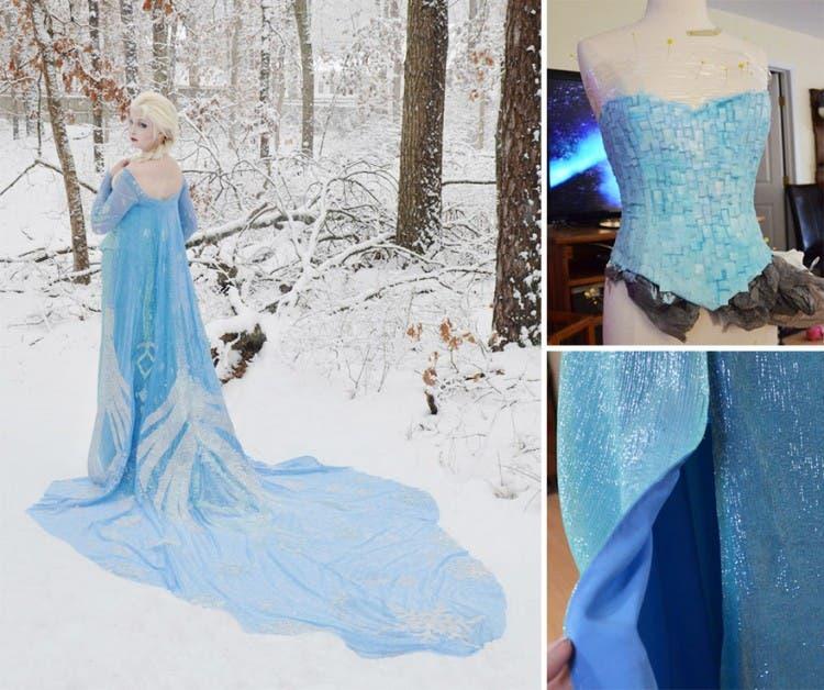 angela-diseñadora-vestidos-disney3