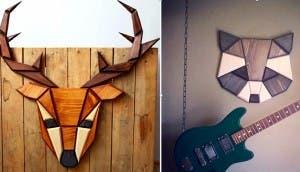 animales-madera