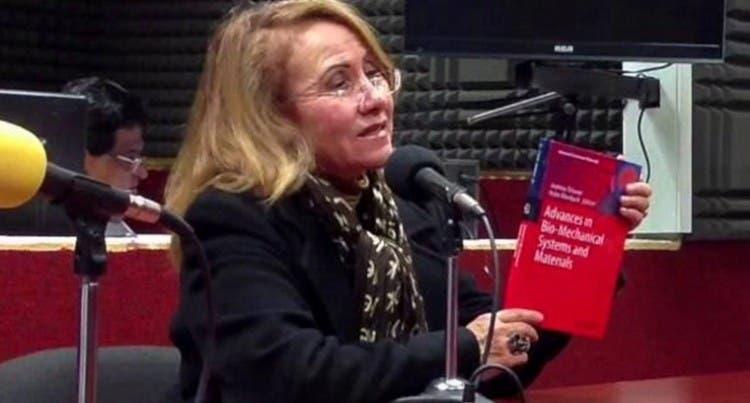 astrofisica-mexicana-recibe-premio3
