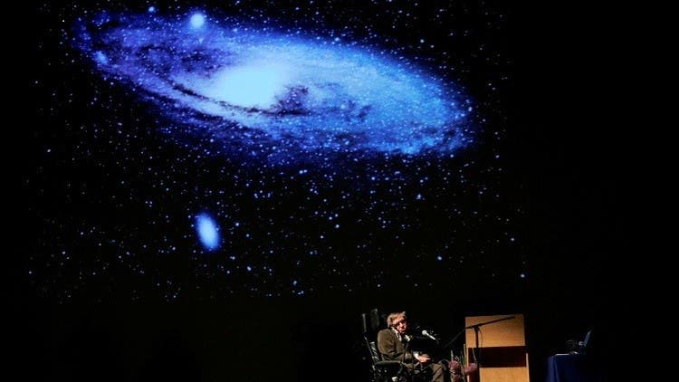 astrofisica-mexicana-recibe-premio5