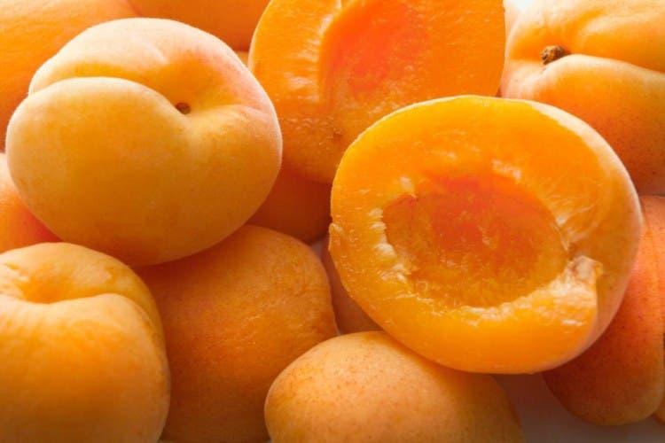 beneficios-de-la-vitamina-e-para-la-piel-y-el-cabello6