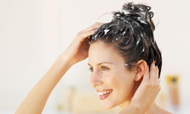 beneficios-de-la-vitamina-e-para-la-piel-y-el-cabello8