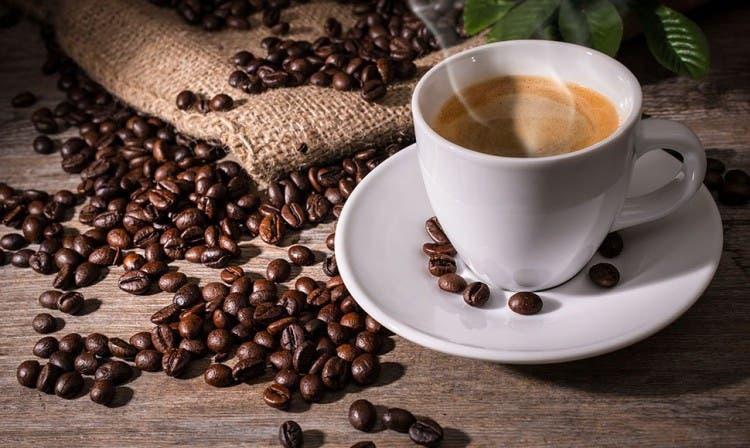 beneficios-del-cafe1