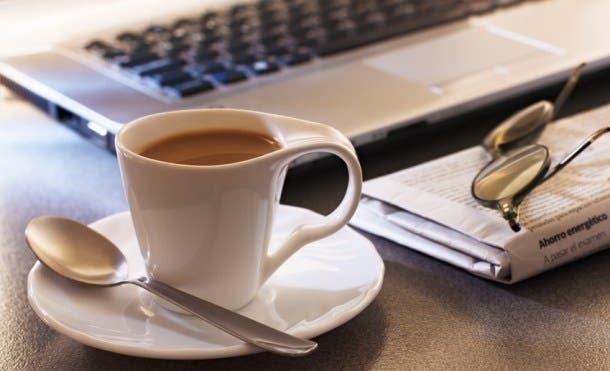 beneficios-del-cafe5
