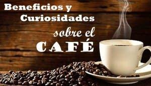 beneficios-del-cafe8