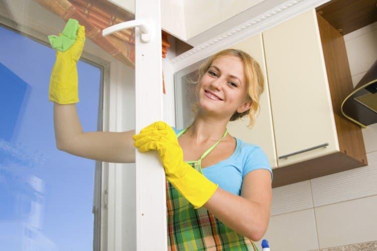beneficios-del-vinagre-para-el-hogar4