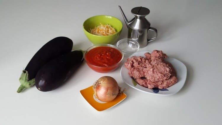 berenjenas-rellenas-de-carne7