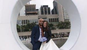 boda cancelada 4