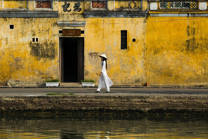 contrastes-paisajes-vietnam-1
