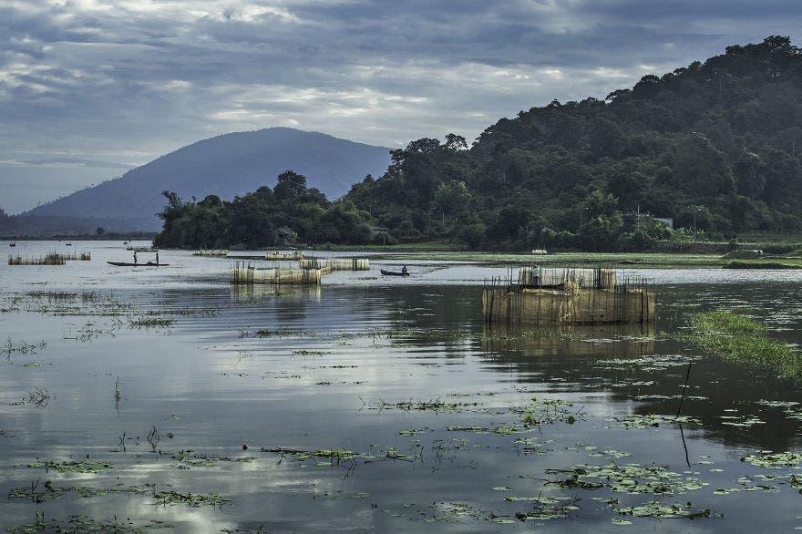 contrastes-paisajes-vietnam-13