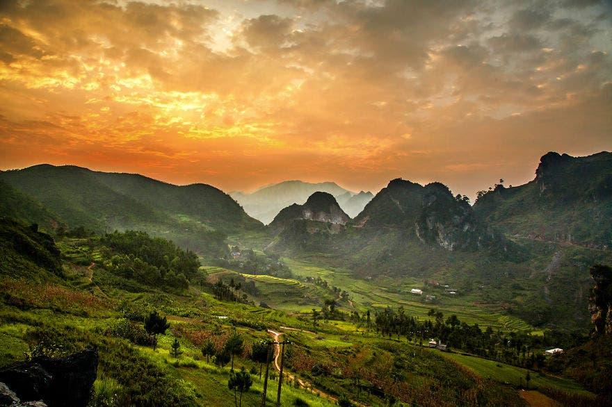 contrastes-paisajes-vietnam-2