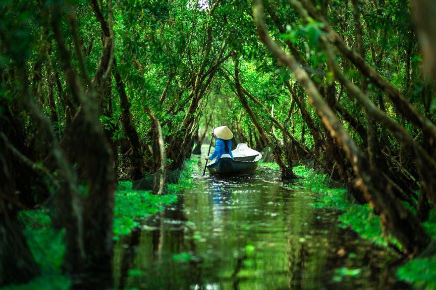 contrastes-paisajes-vietnam-3