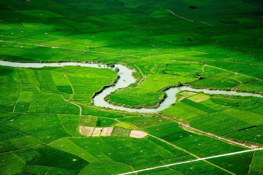 contrastes-paisajes-vietnam-6