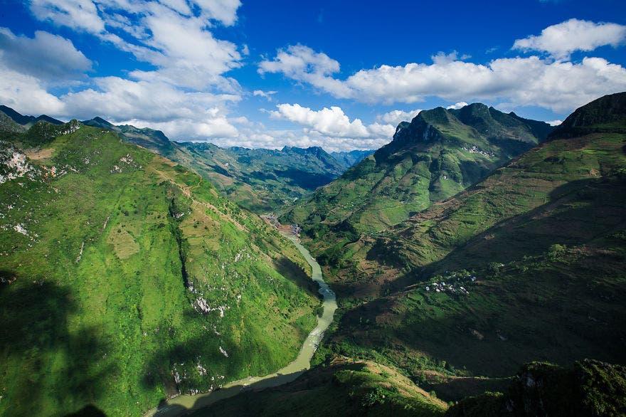 contrastes-paisajes-vietnam-8