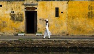 contrastes-paisajes-vietnam-portada