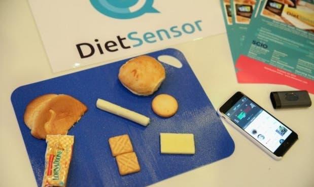 diet-sensor1