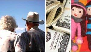 ella-escondio-dinero-y-munecas-en-una-caja1 - copia