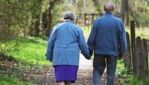 espana-pais-para-envejecer