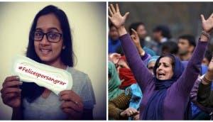 felices-por-sangrar-mujeres-india10