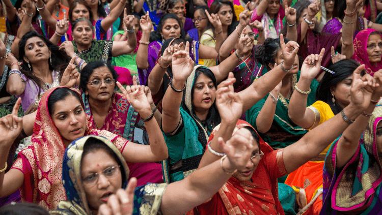 felices-por-sangrar-mujeres-india4